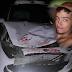 Vítima de acidente em Jacobina tem morte cerebral em hospital de Salvador