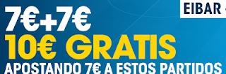 william hill 10 euros gratis apostando directo 4 marzo