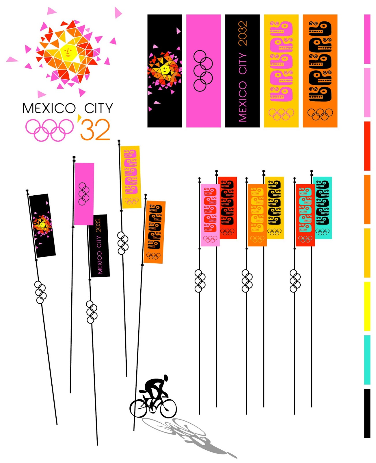 mexico-banners-and-poles-2500.jpg