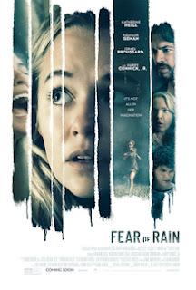 Fear of Rain Full Movie Download