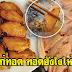 """ชวนทำ """"สูตรไก่ทอดน้ำปลารสเด็ด"""" อร่อยจนเลียมือ ทำง่าย กรอบนอกนุ่มใน"""