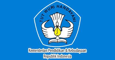 Di Hari Guru Nasional 2017, Muhadjir Kritisi Logo Kemdikbud dan Lagu Indonesia Raya