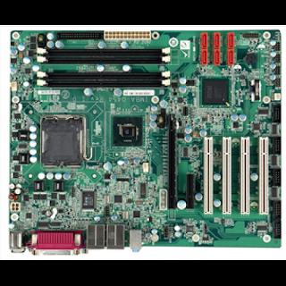 Biostar A58M AMD AHCI Descargar Controlador