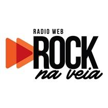 Ouvir agora Web rádio Rock na Veia - Osório / RS