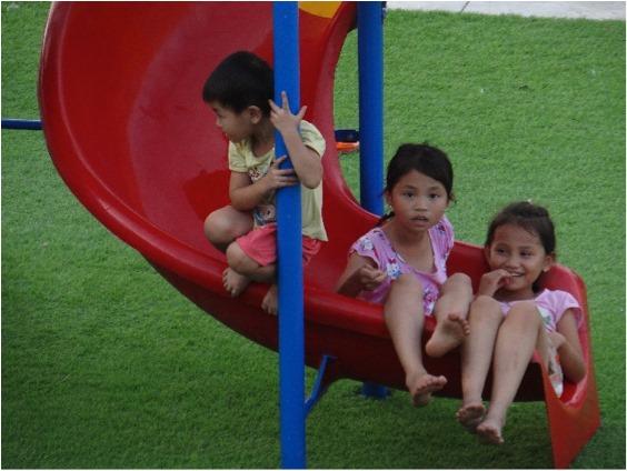 Cách giáo dục trẻ con dưới 6 tuổi, tránh xa với sống ảo và ảo tưởng