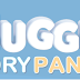 Experience easy-palit for baby with Huggies Dry Pants