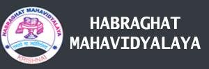 Habraghat Mahavidyalaya