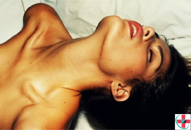 Incredible ways that regular orgasms can contribute to your overall health