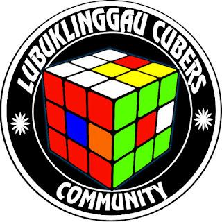 Lubuklinggau Cubers dibentuk bertepatan dengan hari peringatan kemerdekaan Indonesia