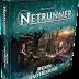 Nueva expansión deluxe para Android: Netrunner