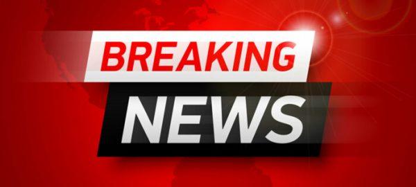 #BREAKING राज्यात कोरोना रुग्णांची संख्या 500च्या वर, रात्रभरात सापडले 47 नवे रुग्ण