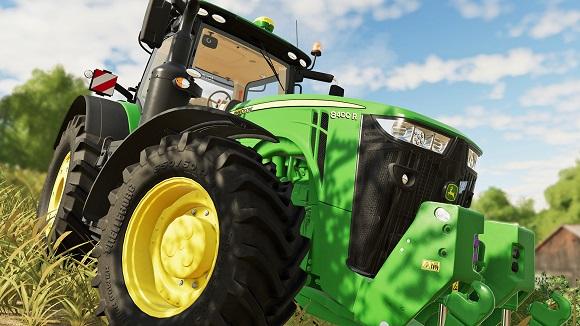 farming-simulator-19-pc-screenshot-www.ovagames.com-4