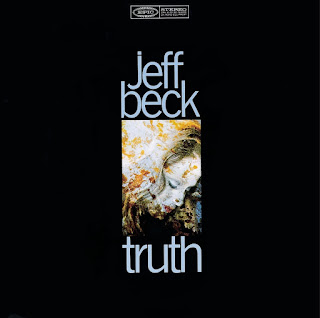 Jeff Beck's Truth