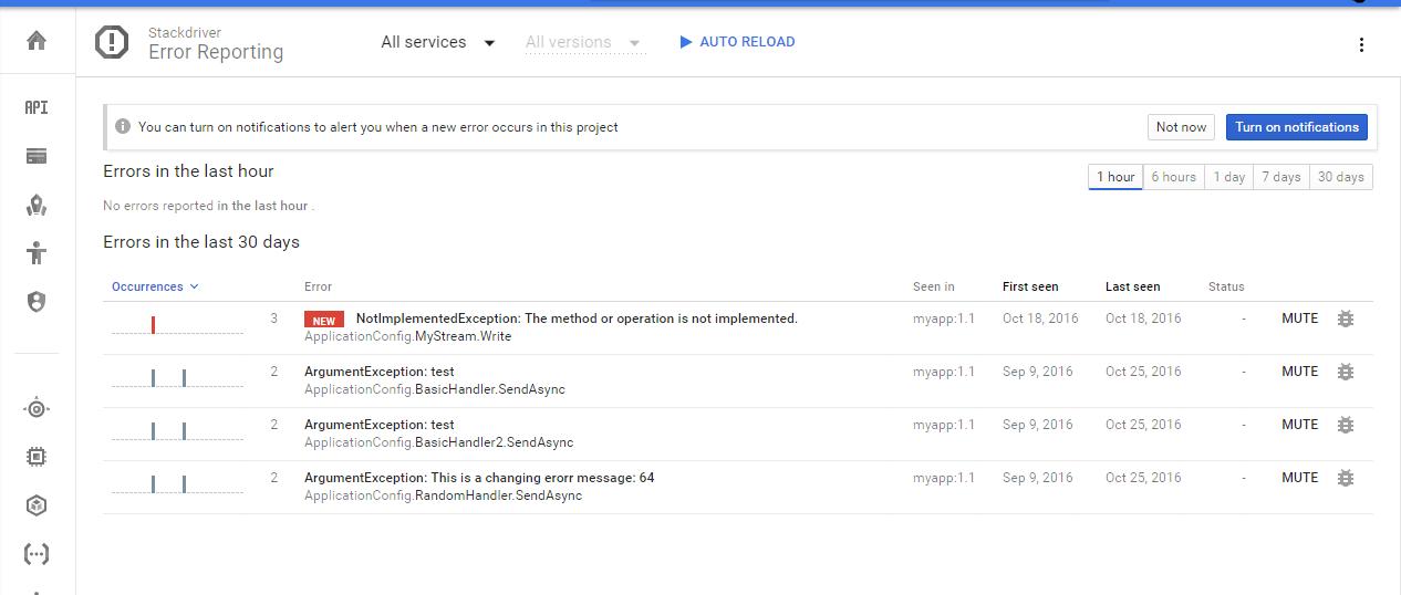 Google Cloud Platform Blog: How to enable Google Stackdriver Logging ...