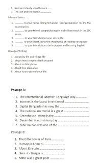 ssc english 1st paper suggestion 2021|এস এস সি ইংরেজি ১ম পত্র ফাইনাল সাজেশন 2021 | এসএসসি ইংরেজি ১ম পত্র সাজেশন ২০২১ |