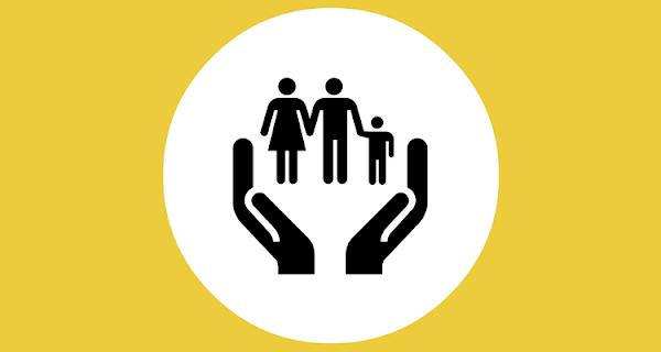 Alertan al Gobierno de Canarias de que se necesitan más trabajadores sociales