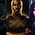 Novas temporadas de Demolidor, Luke Cage e Jessica Jones devem chegar em 2018