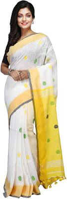 Bhagalpuri silk sarees, silk sarees, bhagalpuri silk