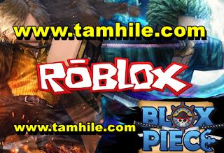 roblox hile 2019 güncel, roblox hile 2019 haziran, roblox script hack 2019, roblox farm hilesi, roblox script hilesi 2019 haziran.