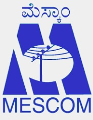 Mangalore Electricity Supply Company Limited MESCOM