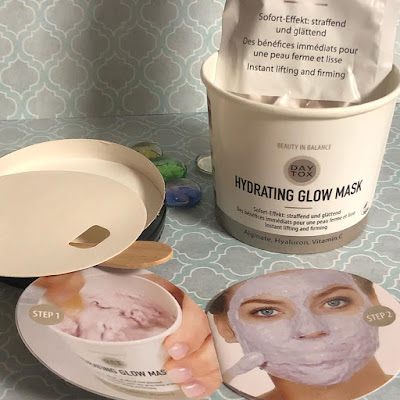 Daytox-hydrating-glow-mask