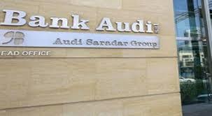 وظائف لطلبة كلية التجارة فى بنك عودة فى مصر لعام 2020