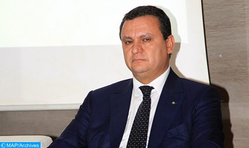 سلاسل القيمة .. إضفاء الطابع الإقليمي على منظومة الإنتاج فرصة بالنسبة للمغرب لمواجهة الآثار السلبية للعولمة