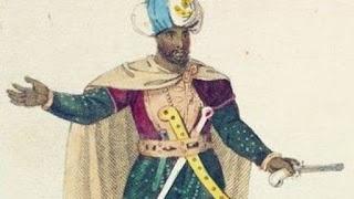 ذبحوا الأبناء الرضع لزعيم القبيلة: عن حرب العثمانيين وأولاد امحمد في ليبيا