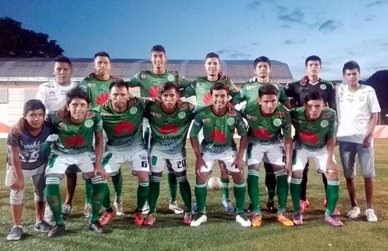 Papelón: Petrolero viaja a Ecuador solo con 13 jugadores