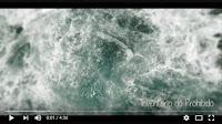 https://www.youtube.com/watch?v=wiYuc5V0P2c&t=186s