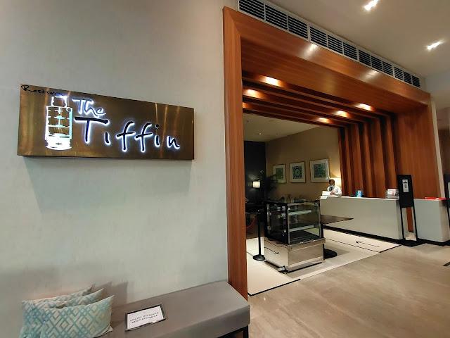 Kambing Kuzi Buffet Ramadhan Di Impiana Hotel Senai Jadi Tumpuan Aku