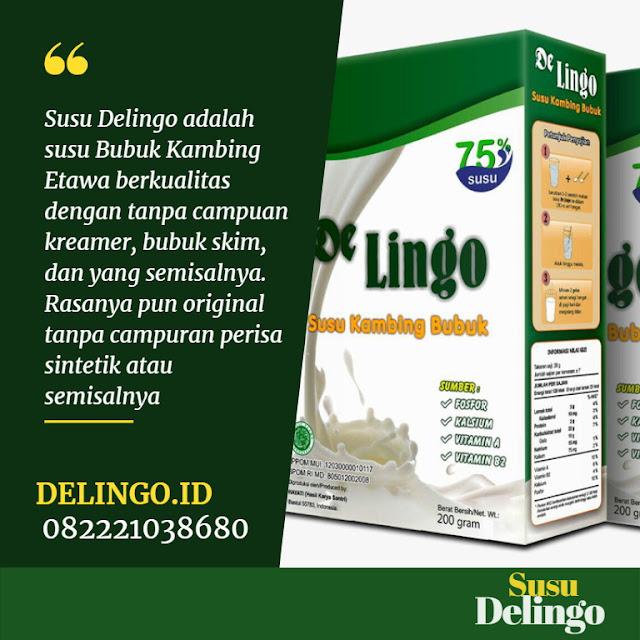SUSU+DELINGO.jpg (640×640)
