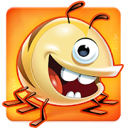 best-fiends-apk