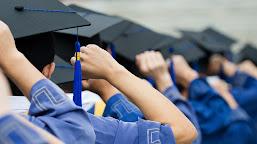 Cara Peroleh Beasiswa S2 Dalam Negeri Dari Kemkominfo