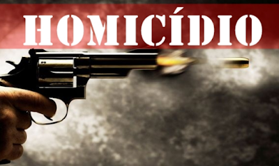 Em menos de 48h, sertão de Alagoas registra três homicídios