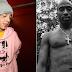 """Lil Xan diz que a mídia distorceu seus comentários sobre 2pac: """"eu acho que ele é uma lenda"""""""
