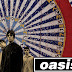 Alan McGee On If Oasis Will Get Back Together