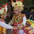 PKB, 'Klingkang-klingkung Jalan Mula'; Bayu Pramana Nincepang Wirasa, Wirama lan Wiraga ring Awak