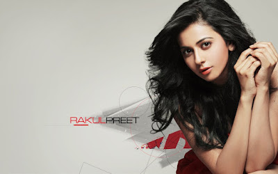 rakul preet singh all movies name, rakul preet singh all movies, rakul preet singh debut movie, rakul preet singh upcoming movies list, rakul preet singh upcoming movies bollywood, rakul preet singh upcoming films, rakul preet singh next films, rakul preet singh movies, rakul preet singh movies in hindi, rakul preet singh movies in kannada, rakul preet singh movie stills, rakul preet singh movie name, rakul preet singh upcoming movies coming out, rakul preet singh upcoming movies bollywood, rakul preet singh bollywood movies, rakul preet singh before movies, rakul preet singh upcoming movies, rakul preet singh upcoming movies bollywood, rakul preet singh upcoming films, rakul preet singh next films, rakul preet singh movies, rakul preet singh movies in hindi, rakul preet singh movies in kannada, rakul preet singh upcoming hindi movies, rakul preet singh hindi movies, rakul preet singh hindi movies list, rakul preet singh hit movies, rakul preet singh hindi movie songs, rakul preet singh new movie hindi, rakul preet singh upcoming movies in telugu, rakul preet singh upcoming movies in bollywood, rakul preet singh movies in telugu, rakul preet singh movies in hindi, rakul preet singh movies in kannada, rakul preet singh first movie in tamil, rakul preet singh latest movie images, rakul preet singh first movie, rakul preet singh first movie in tamil, rakul preet singh upcoming movies english, rakul preet singh upcoming movies ever, rakul preet singh upcoming movies events, rakul preet singh upcoming movies july, rakul preet singh upcoming movies january 2016, rakul preet singh upcoming movies january, rakul preet singh upcoming movies list, rakul preet singh movies list, rakul preet singh latest movies, rakul preet singh tamil movies list, rakul preet singh south movie list, rakul preet singh loukyam movie photos, rakul preet singh latest movie images, rakul preet singh latest movie news, rakul preet singh movie name, rakul preet singh new movies, rakul preet singh all movies name, rakul preet singh new movie hindi, rakul preet singh new movie name, upcoming movies of rakul preet singh, upcoming hindi movies of rakul preet singh, rakul preet singh loukyam movie photos, rakul preet singh movie stills, rakul preet singh hindi movie songs, rakul preet singh south movie list, rakul preet singh upcoming movies quote, rakul preet singh upcoming movies quotes, rakul preet singh upcoming movies quiz, rakul preet singh upcoming movies in telugu, rakul preet singh movies telugu, rakul preet singh tamil movies list, rakul preet singh recent movies, rakul preet singh upcoming movies, rakul preet singh upcoming movies wiki, rakul preet singh upcoming movies watch online, rakul preet singh upcoming movies watch, rakul preet singh upcoming movies video, rakul preet singh upcoming movies videos, rakul preet singh upcoming movies 06, rakul preet singh upcoming movies 07, rakul preet singh upcoming movies zone, rakul preet singh upcoming movies zip, rakul preet singh upcoming movies zootopia, rakul preet singh upcoming movies youtube, rakul preet singh upcoming movies yahoo, rakul preet singh upcoming movies you tube, rakul preet singh upcoming movies 2014, rakul preet singh upcoming movies 2016, rakul preet singh upcoming movies 2015, rakul preet singh upcoming movies 3d, rakul preet singh upcoming movies 400, rakul preet singh upcoming movies 4k, rakul preet singh upcoming movies 40, rakul preet singh 1st movie, rakul preet singh upcoming movies 8/29, rakul preet singh upcoming movies 8/22, rakul preet singh upcoming movies 9gag, rakul preet singh upcoming movies, rakul preet singh upcoming movies bollywood, rakul preet singh upcoming films, rakul preet singh next films, rakul preet singh movies, rakul preet singh movies in hindi, rakul preet singh movies in kannada, rakul preet singh movie stills, rakul preet singh movie name