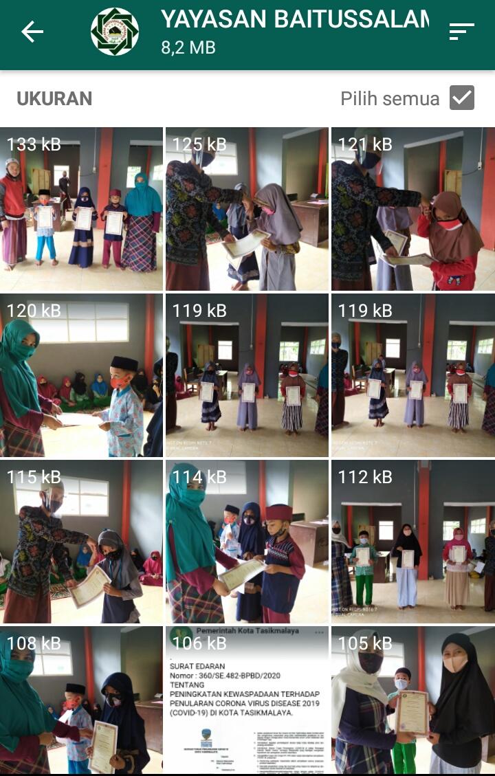 Santri-Berprestasi-Yayasan-Baitussalam-Sukapala-Semester1-ThPelajaran-2020-2021