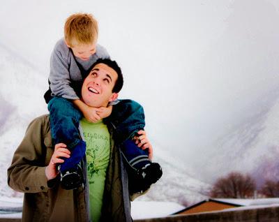 imagen te quiero papa