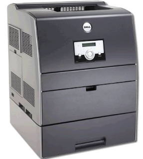 Dell 3100cn drivers have been compiled from the original websites of the manufacturers as well as from other secure sources.
