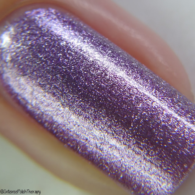 Turtle Tootsie Polishes - Paradise