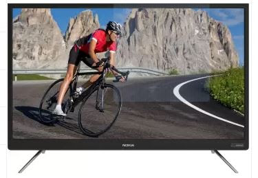 NOKIA 32 Inch HD Ready Smart TV