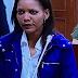 Condenan a prisión permanente revisable a la autora del asesinato del niño Gabriel Cruz