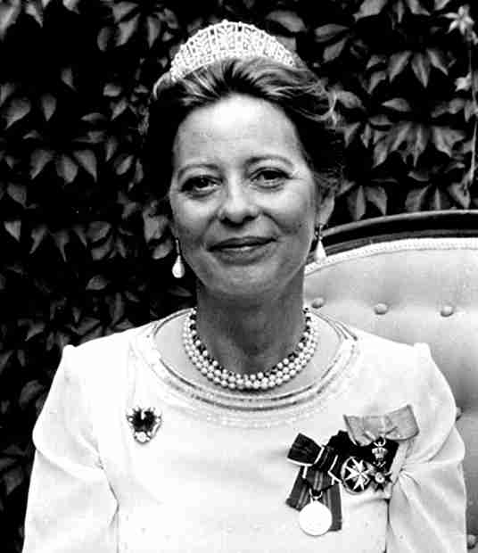 Margarita Alice Thyra Viktoria Marie Louise Scholastica Prinzessin von Baden