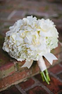 gardenia-gresik
