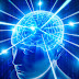 Selaju mana kelajuan berfikir manusia?