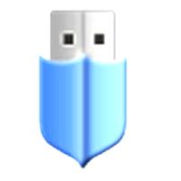 Descargar USB Security Suite Gratis