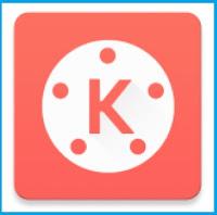 Kinemaster For PC Without Bluestacks - Kinemaster Mod Apk For PC Without Emulator